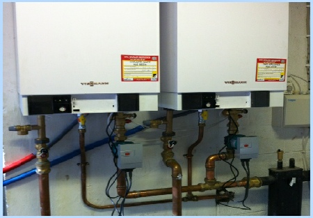 Boiler,Heating Systems,Smc,Oil,Gas,Pellet Boilers,RGI,UnderFloor heating